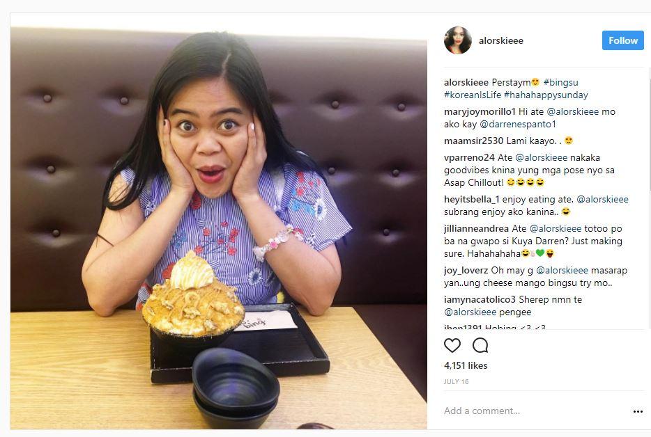 LOOK: Ilan sa mga artistang minsang naging bahagi ng 'BananaKada' family