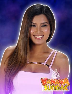 Sunshine Garcia