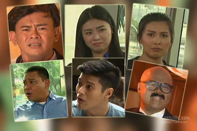 PAANDAR 2017: Best of 'Banana Sundae' Spoofs